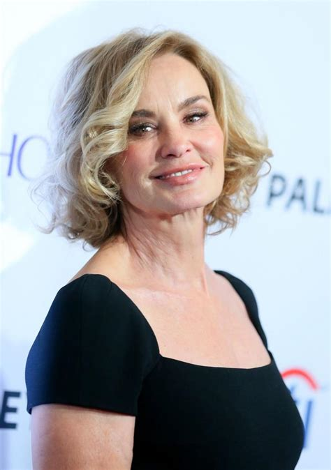 Jessica Lange exiting 'American Horror Story' - Daily Dish