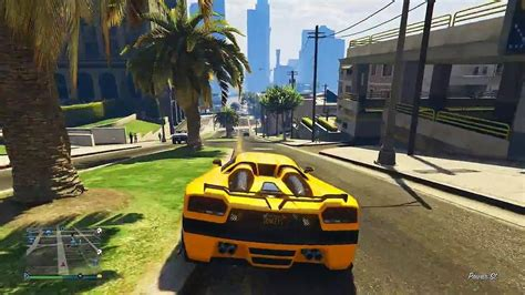 How To Download & Install GTA: 5 Game Free Any Android