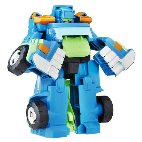 The 7 Best Transformer Toys for Kids in 2019