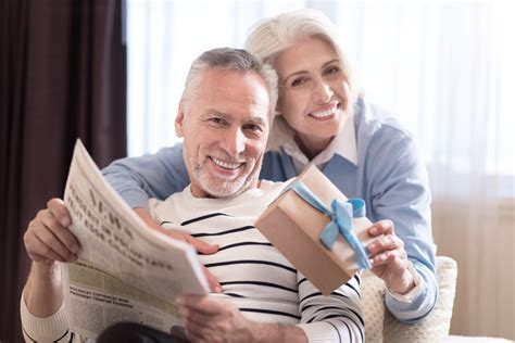 9 Baby-Boomer Statistics That Will Blow You Away | The