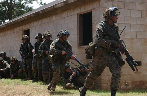 Republic Broadcasting Network » Army Special Operations