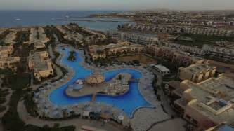 Book Ali Baba Palace - All-inclusive in Hurghada | Hotels