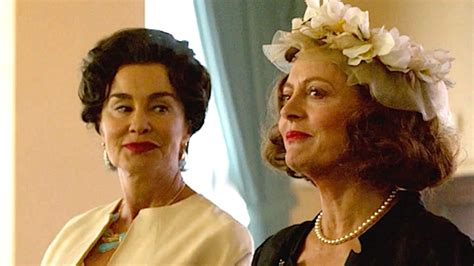 Why Didn't 'Feud: Bette And Joan' Win At The Emmys? It Had