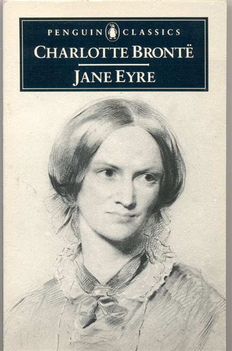 Jane Eyre, Twilight, and Christianity – The Bookshelf of
