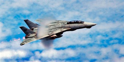 17-photos-that-show-why-the-f-14-tomcat-is-one-of-the