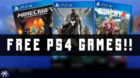How to License Transfer On PS4 (Free Games & DLC Still