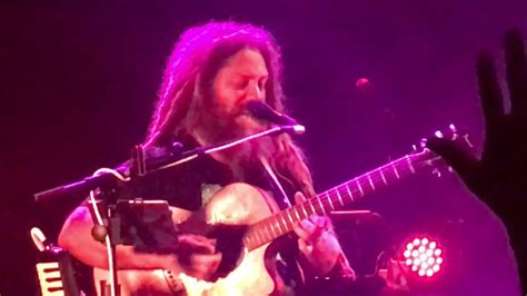 Mike Love Permanent Holiday Paris 30 jul 2017 - YouTube