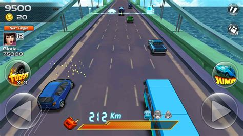 Speed Racing – Games for Android 2018 – Free download