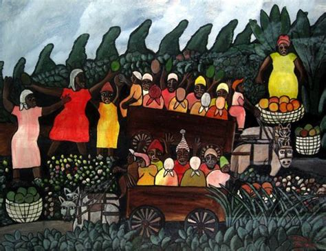 1000+ images about Jamaican Artists on Pinterest