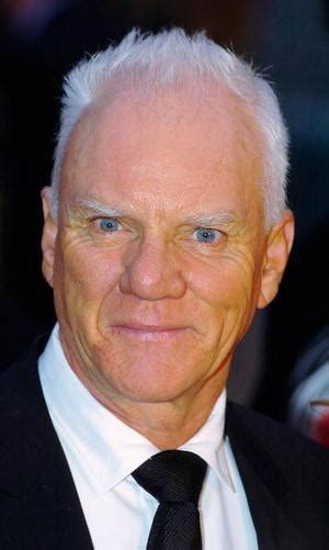 Malcolm McDowell Filmography and Movies | Fandango