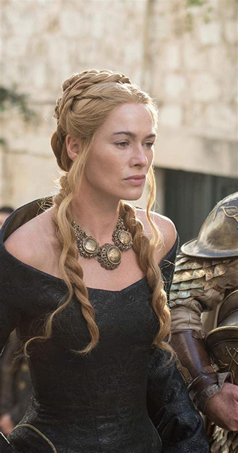 """""""Game of Thrones"""" The Wars to Come (TV Episode 2015"""