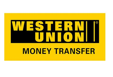 Western Union forfeits $586 million in money-laundering bust
