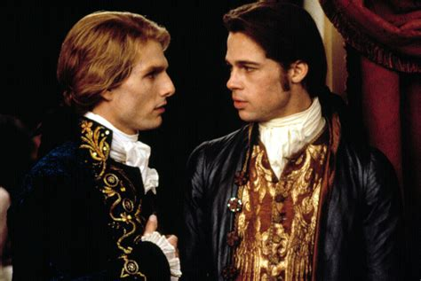 Lestat is back: Anne Rice announces new 'Vampire