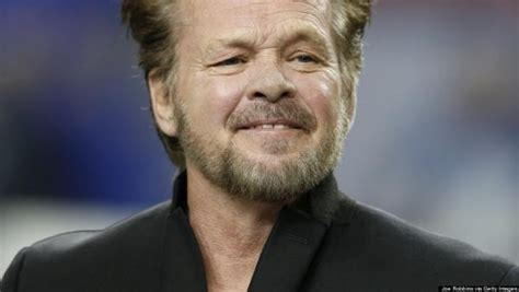 5 things you didn't know about John Mellencamp - AXS