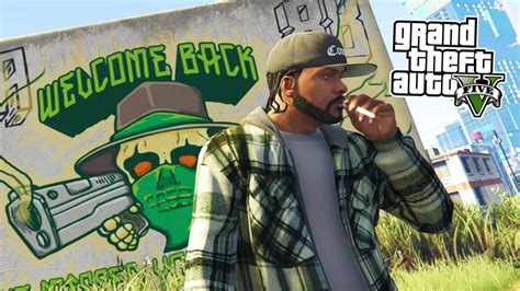 Link download game GTA 5 (Grand Theft Auto V) cho PC - YouTube