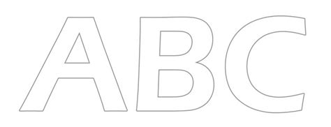 29 best ABC images on Pinterest | Calligraphy, Letter and