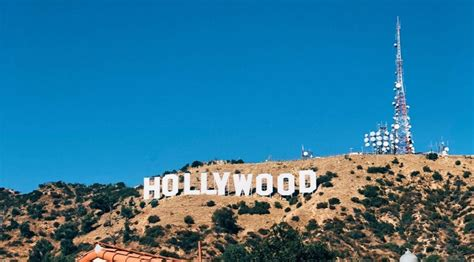 Things You Didn't Know About Los Angeles   Unpakt Blog