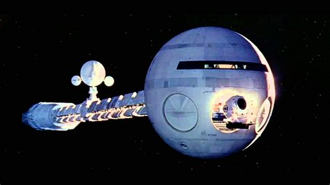 2001 A Space Odyssey Wallpapers High Quality | Download Free