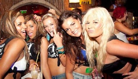 Ultimate Bar Crawl The best party in Tallinn