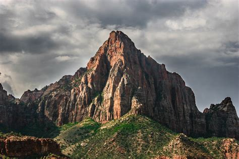 zion wallpapers, photos and desktop backgrounds up to 8K