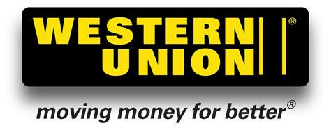 Western Union remittance deal with MasterCard in Romania