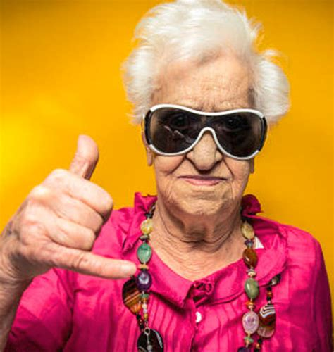 Booming Baby Boomers - Noteworthy - The Journal Blog