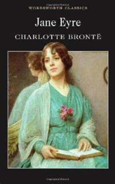 Read Awesome-Nity: Jane Eyre, Charlotte Brontë