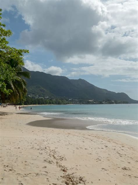 Beau Vallon Beach Guide, Nearby Hotels & Attractions, Mahe