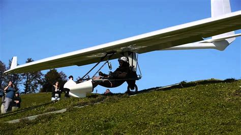 Archaeopteryx Elec'teryx Now Flying - Sustainable Skies