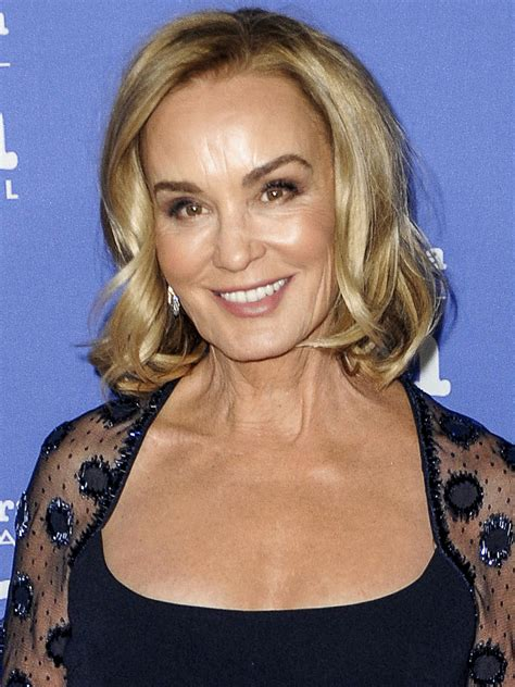 Jessica Lange List of Movies and TV Shows   TV Guide