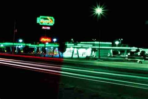 Best Drive-in Restaurants in the US - Keeping the drive-in