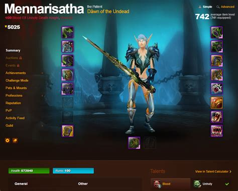 fifacoinscoupon:Best World of Warcraft accounts for sale