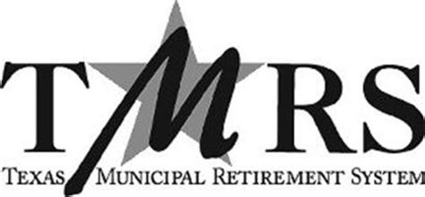 Texas Municipal Retirement System Trademarks (5) from
