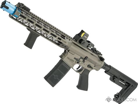 Pin on Airsoft Wish List