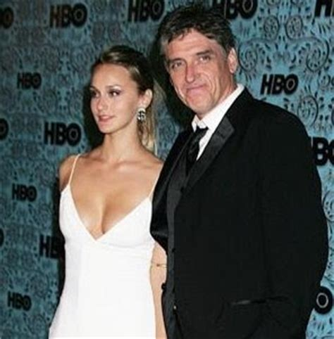 Weights, Measures, and Esoterica: Craig Ferguson has a