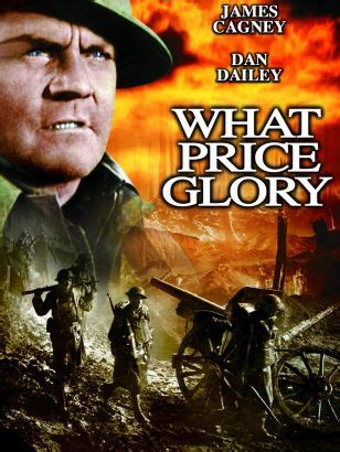 What Price Glory? (1952) - John Ford | Synopsis