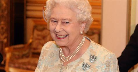 Queen offering Windsor Castle workers below living wage
