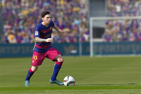 FIFA players: 10 types we all know | Red Bull Games