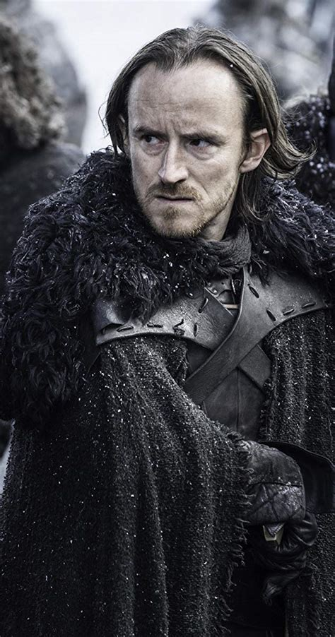 """""""Game of Thrones"""" Hardhome (TV Episode 2015) - Full Cast"""