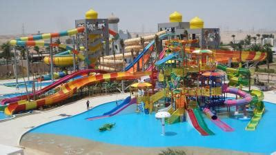 Best Deals for Resort Ali Baba Palace, Hurghada, Egypt