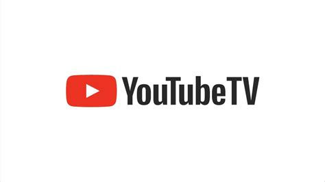 [Archived] How to contact support on YouTube TV | US only