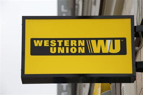 United States: Western Union Admits to Helping Wire Fraud