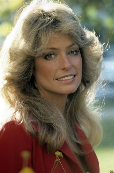 The 10 Most Beautiful Women of the 70's | Iowa life