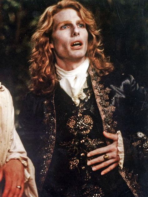 Lestat (Interview With A Vampire) | interview with vampire