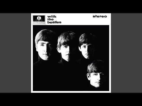 The Beatles Real Love Backing Track Only - YouTube