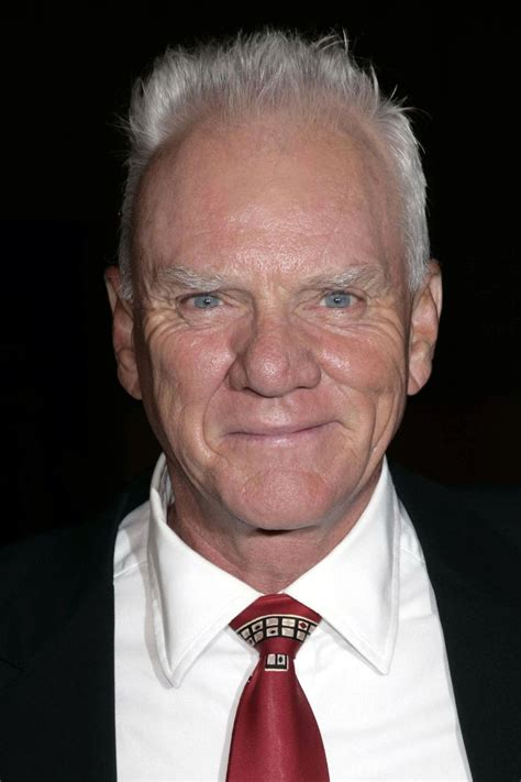 Malcolm McDowell - Rotten Tomatoes