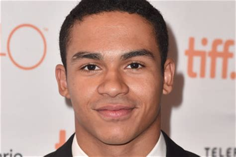Noah Gray-Cabey Pictures, Photos & Images - Zimbio