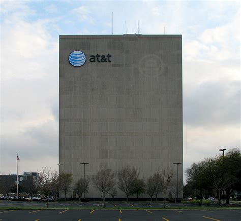 AT&T Fined $25 Million for Customer Data Thefts - Gazette