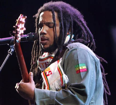 Stephen Marley schedule, dates, events, and tickets - AXS