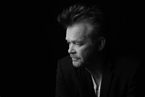 John Mellencamp Does Not Care What You Think of His Art